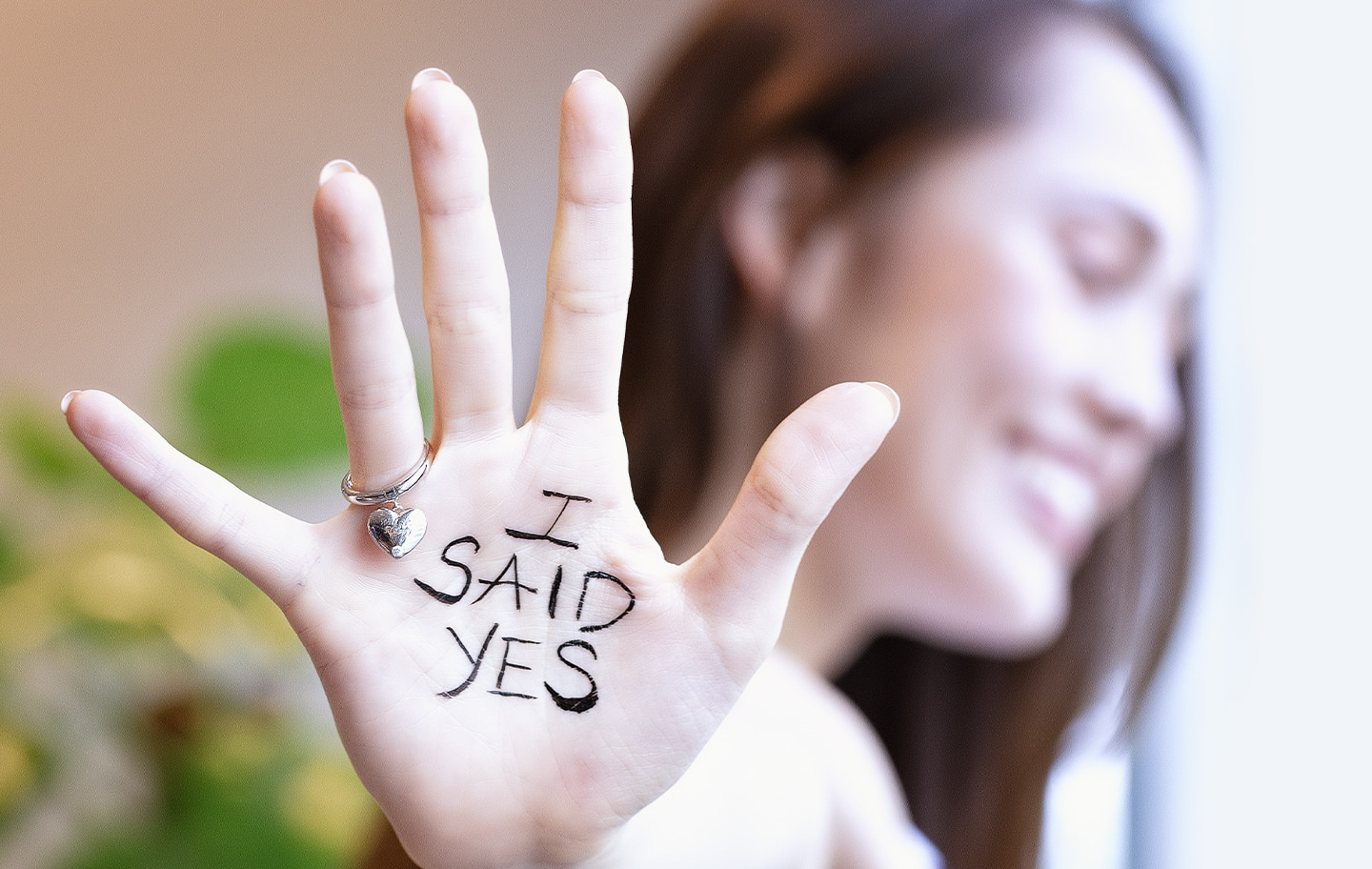 2.DT-I-say-yes