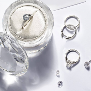 Engagement Rings, Classic Engagement Rings